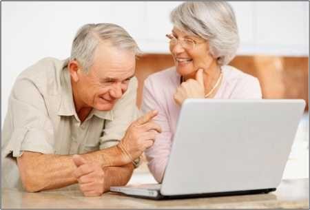 При уходе на пенсию какие выплаты положены. Выплаты при увольнении на пенсию